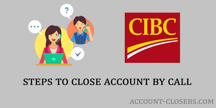 How To Close A Cibc Bank Account
