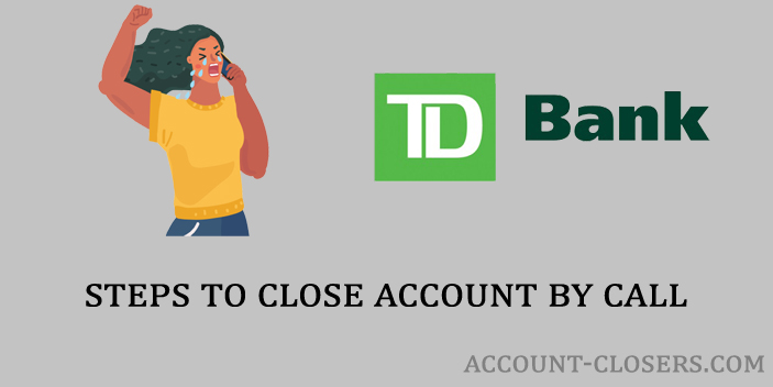 what was td bank called before