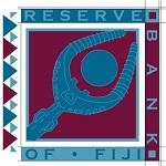 Logo of Reserve Bank of Fiji