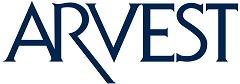 Logo of Arvest Bank