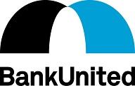 Logo of BankUnited