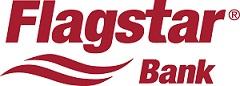 Logo of Flagstar Bank