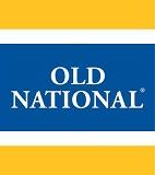 Logo of Old National Bank