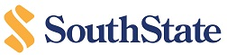 Logo of SouthState Bank