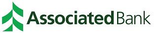 Logo of Associated Bank