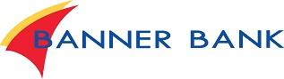 Logo of Banner Bank