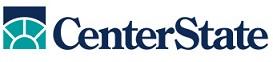 Logo of CenterState Bank