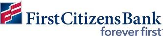 Logo of First Citizens Bank