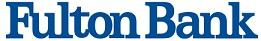 Logo of Fulton Bank