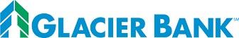 Logo of Glacier Bank