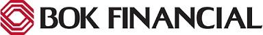 Logo of BOK Financial