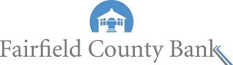 Logo of Fairfield County Bank