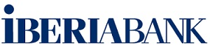Logo of IberiaBank