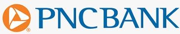 Logo of PNC Bank
