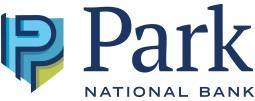 Logo of Park National Bank