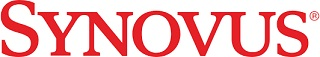 Logo of Synovus Bank